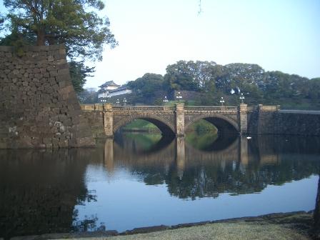 nijyuubashi.jpg